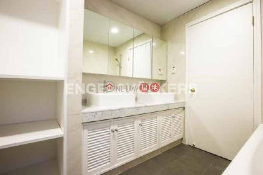 HK$ 150,000/ month | Coral Villas | Southern District Expat Family Flat for Rent in Chung Hom Kok