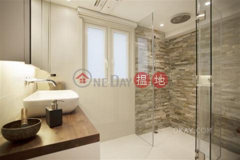 1房1廁,連租約發售,露台《標準大廈出售單位》 標準大廈(Piu Chun Building)出售樓盤 (OKAY-S243346)_0