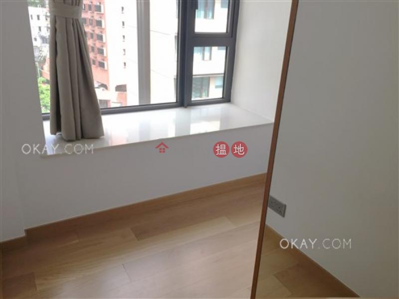 1房1廁,星級會所,馬場景Tagus Residences出租單位8雲地利道 | 灣仔區香港出租HK$ 28,500/ 月