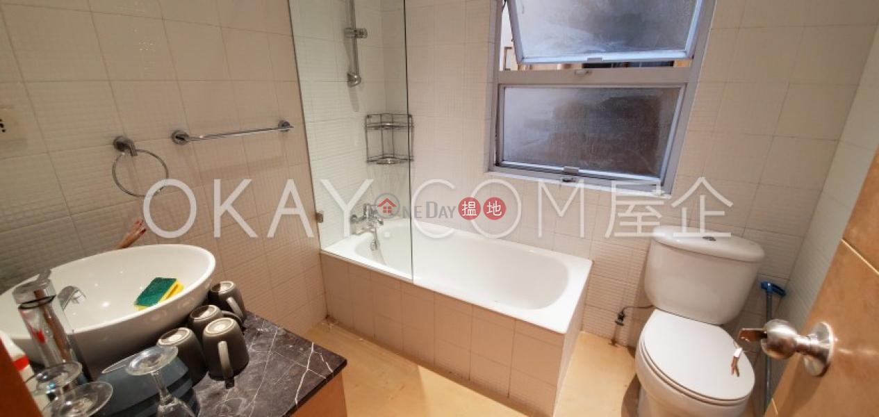 香港搵樓|租樓|二手盤|買樓| 搵地 | 住宅-出租樓盤|1房1廁駱克道236號出租單位