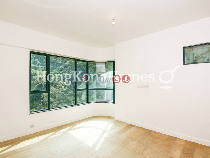 Hillsborough Court, Unknown Residential   Rental Listings, HK$ 75,000/ month