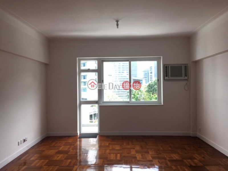 高雲大廈請選擇-住宅出租樓盤-HK$ 66,000/ 月
