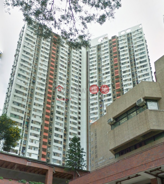 Tung Cheong House (Tung Cheong House) Ap Lei Chau|搵地(OneDay)(2)