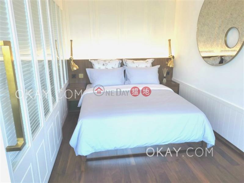 Property Search Hong Kong   OneDay   Residential   Rental Listings Nicely kept 1 bedroom in Happy Valley   Rental