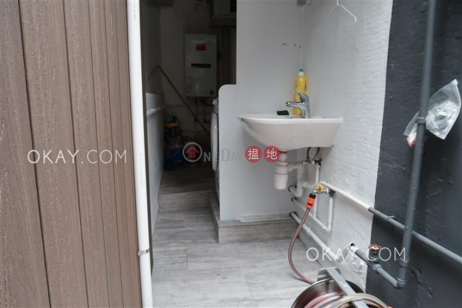 英邦大廈 低層住宅 出租樓盤HK$ 25,000/ 月