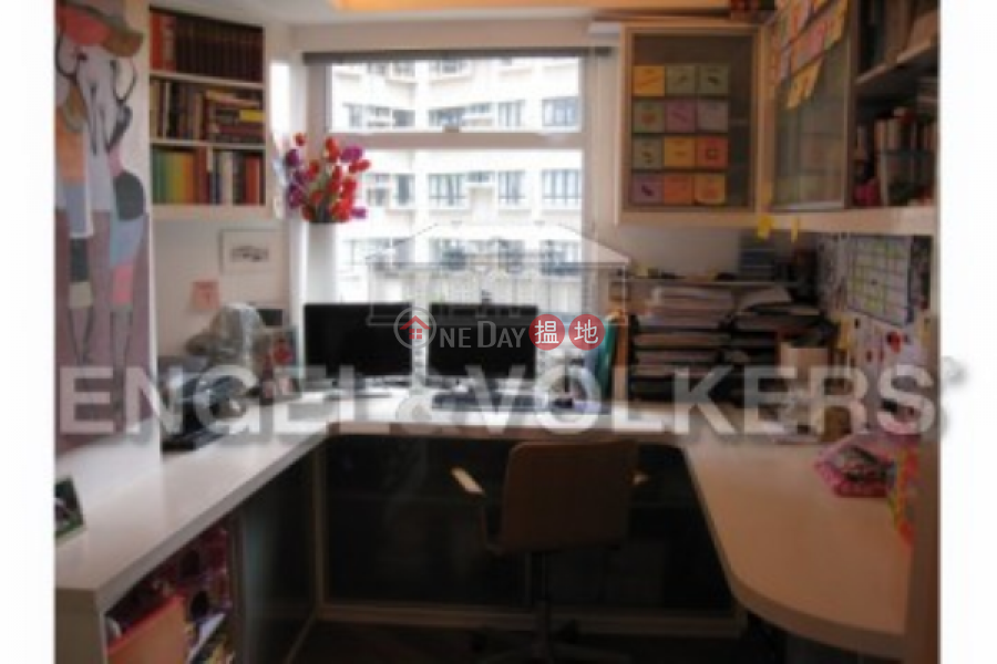 Roc Ye Court Please Select Residential, Sales Listings HK$ 34M