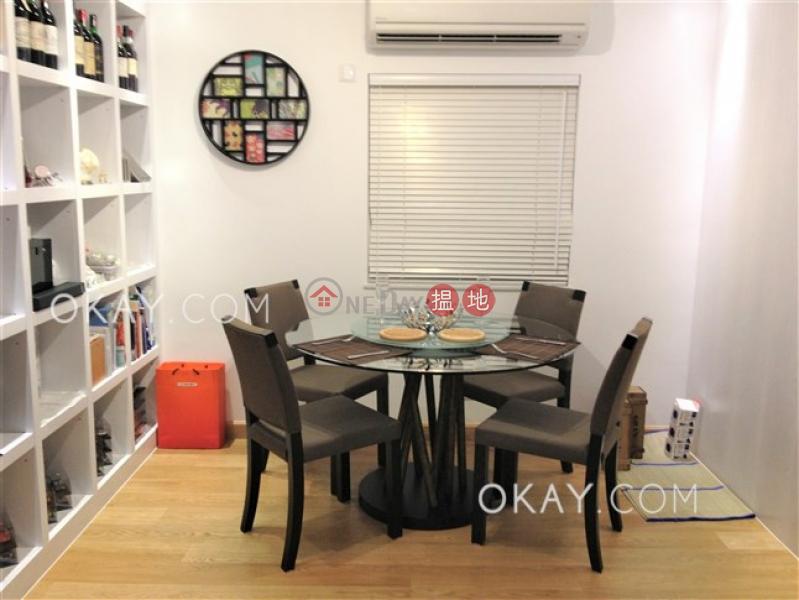 Luxurious 3 bedroom on high floor | For Sale, 51-61 Tanner Road | Eastern District | Hong Kong Sales HK$ 15.75M