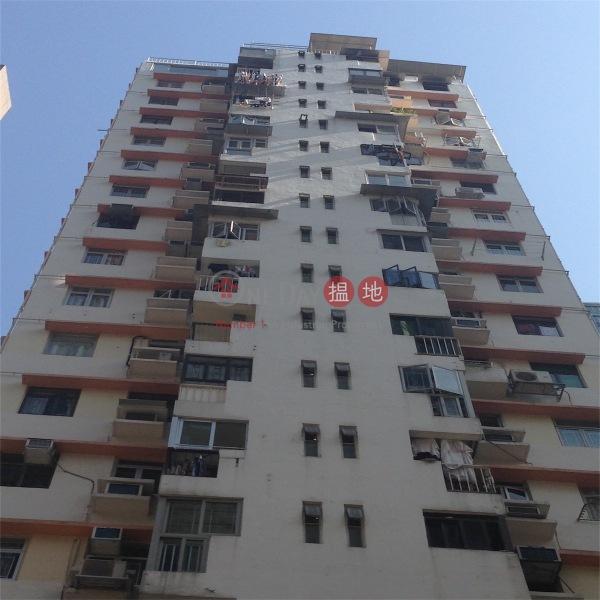 樹德大廈 (Shu Tak Building) 灣仔|搵地(OneDay)(3)