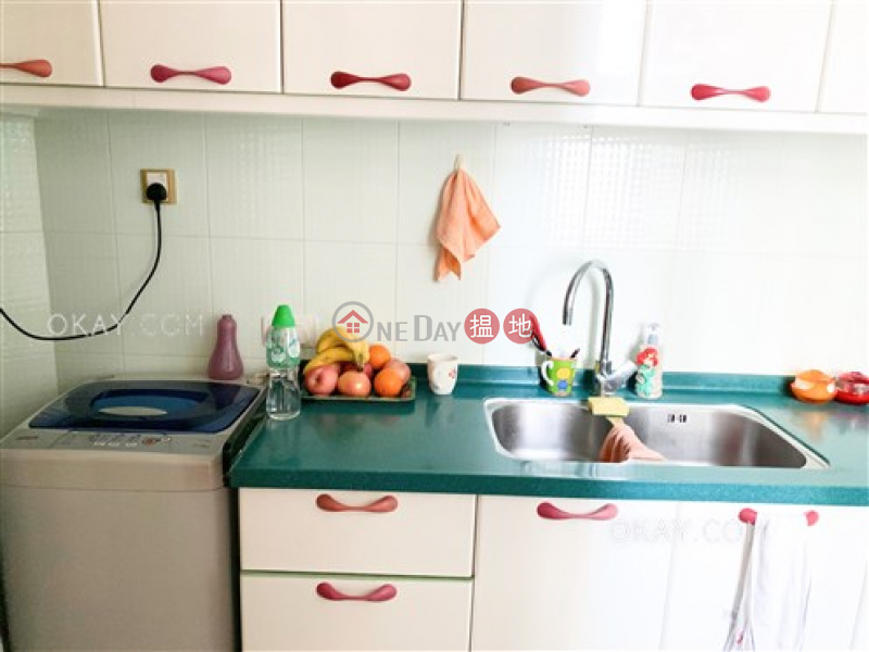 Luxurious 2 bedroom on high floor | For Sale | Goldwin Heights 高雲臺 Sales Listings