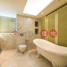 3房2廁,連車位,露台《趙苑二期出售單位》|趙苑二期(Phase 2 Villa Cecil)出售樓盤 (OKAY-S43915)_0
