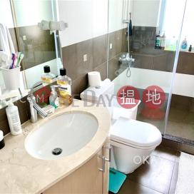 3房2廁,實用率高,極高層,連車位《銀星閣出租單位》 銀星閣(Silver Star Court)出租樓盤 (OKAY-R50420)_3