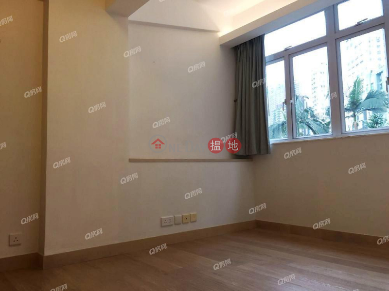 Property Search Hong Kong | OneDay | Residential | Sales Listings, Peace House | 2 bedroom Low Floor Flat for Sale