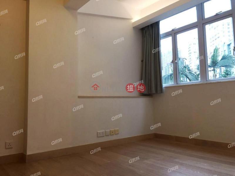 Peace House Low Residential Sales Listings HK$ 12.8M