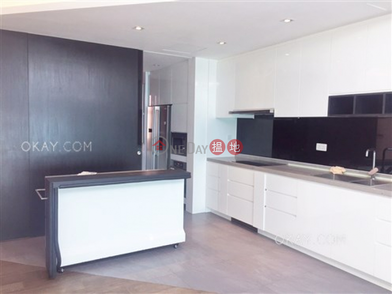 Lovely house with rooftop, balcony | Rental | 88 Wong Ma Kok Road | Southern District Hong Kong Rental, HK$ 120,000/ month