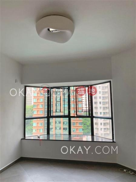 Property Search Hong Kong | OneDay | Residential | Rental Listings Nicely kept 3 bedroom in Tai Hang | Rental