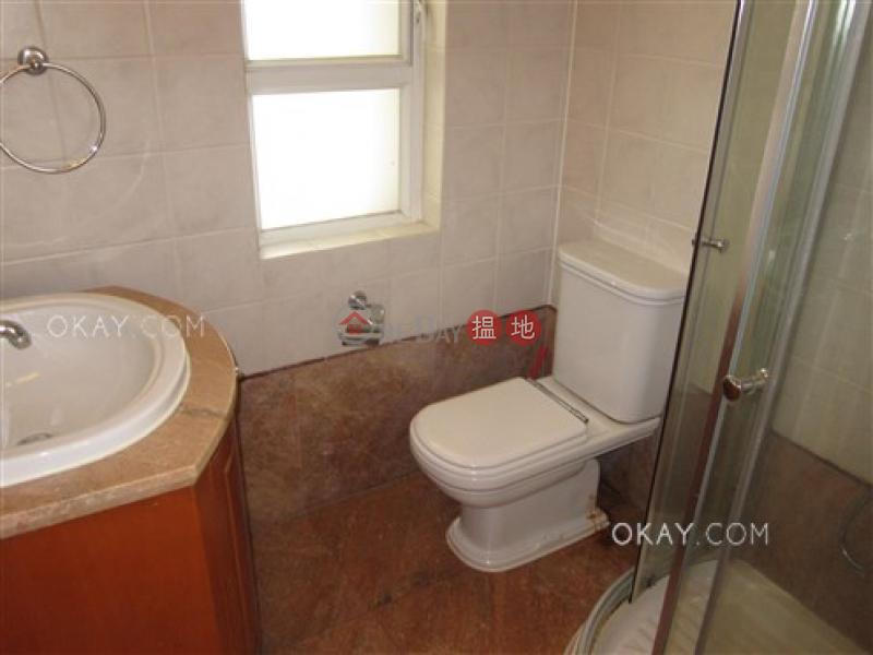 HK$ 62,000/ 月-星域軒|灣仔區-3房2廁,極高層,星級會所星域軒出租單位