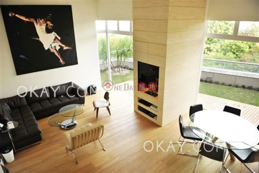 HK$ 7,880萬馬坑邨 4座 良馬樓-南區4房2廁,連車位,獨立屋《馬坑邨 4座 良馬樓出售單位》