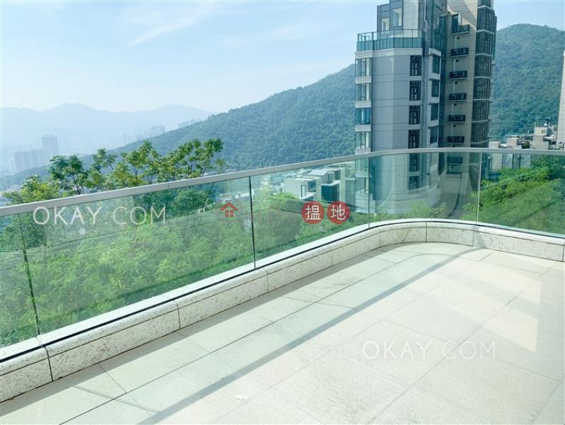 La Vetta Unknown | Residential, Rental Listings, HK$ 125,000/ month