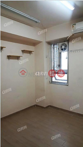 Wang Tak House | 2 bedroom Mid Floor Flat for Rent | Wang Tak House 宏德樓 Rental Listings