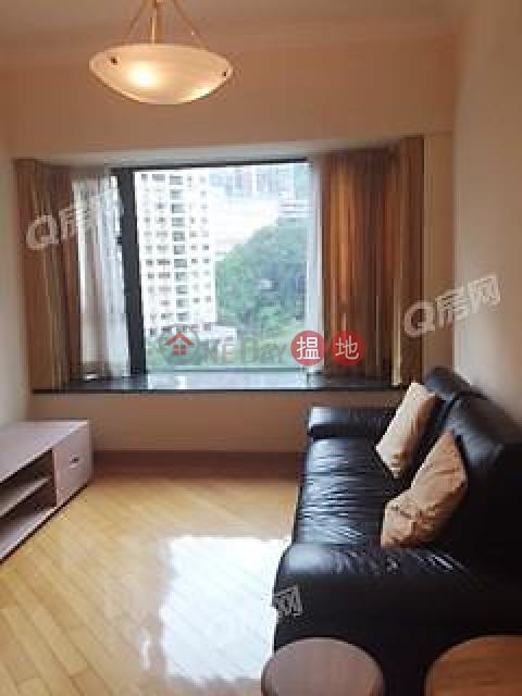 Le Sommet   3 bedroom Mid Floor Flat for Sale Le Sommet(Le Sommet)Sales Listings (XGGD738800409)_0