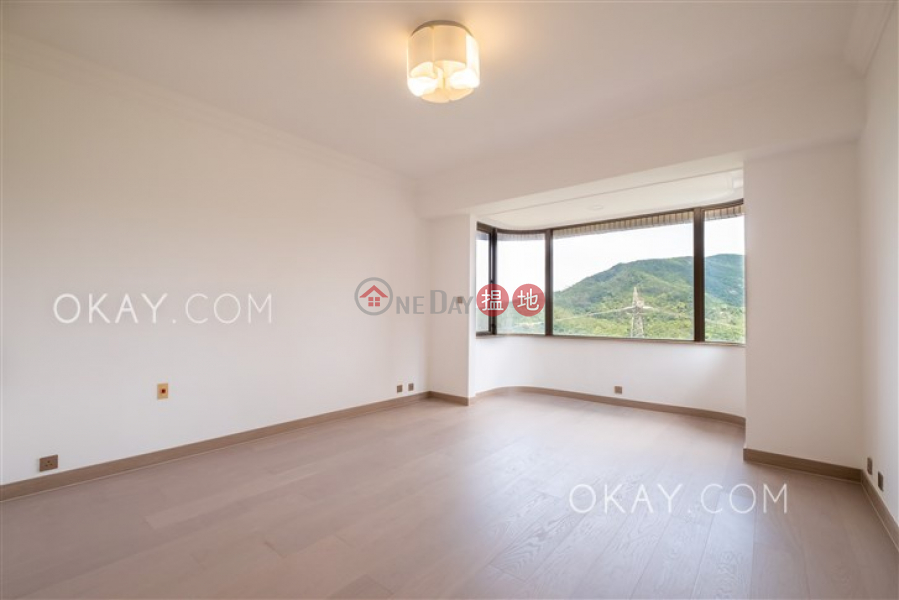 Parkview Corner Hong Kong Parkview Low, Residential Rental Listings | HK$ 100,000/ month