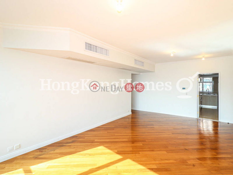 Dynasty Court, Unknown Residential, Rental Listings, HK$ 91,000/ month
