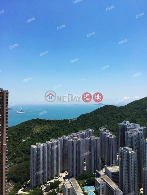 Tower 2 Island Resort | 2 bedroom High Floor Flat for Sale|Tower 2 Island Resort(Tower 2 Island Resort)Sales Listings (XGGD737700480)_0