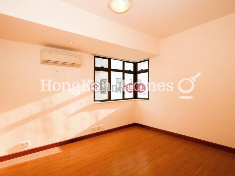 雅翠園三房兩廳單位出租-14-36旭龢道 | 西區-香港-出租|HK$ 60,000/ 月