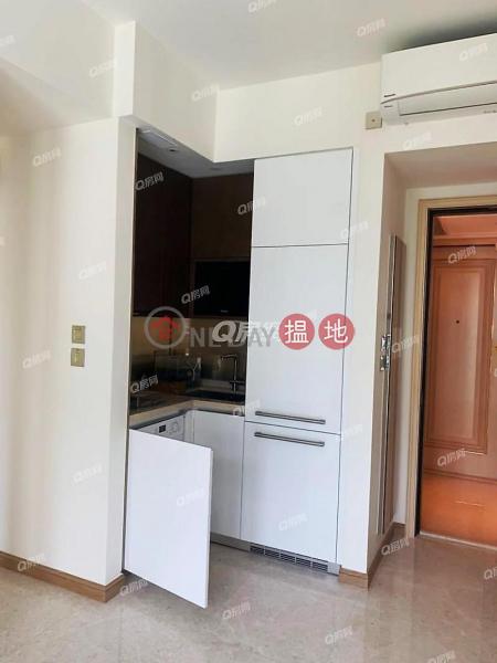 HK$ 30,000/ month Villa D\'ora, Western District | Villa D\'ora | 3 bedroom Low Floor Flat for Rent