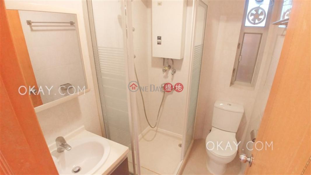 3房1廁,露台《海德大廈出租單位》|53百德新街 | 灣仔區-香港出租HK$ 26,000/ 月