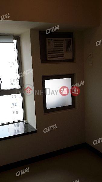HK$ 27,000/ 月|泓都-西區|有匙即睇,開揚海景,鄰近地鐵,名校網,有會所《泓都租盤》