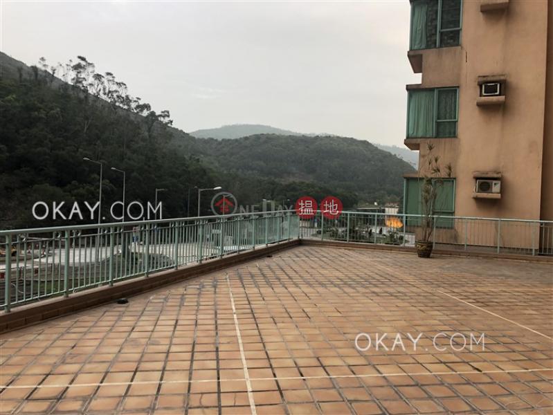 香港搵樓|租樓|二手盤|買樓| 搵地 | 住宅|出租樓盤-1房1廁,星級會所《愉景灣 12期 海澄湖畔二段 閒澄閣出租單位》