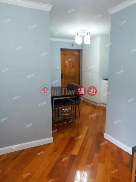 HK$ 5.68M | Block 4 Cheerful Garden | Chai Wan District | Block 4 Cheerful Garden | 3 bedroom Mid Floor Flat for Sale