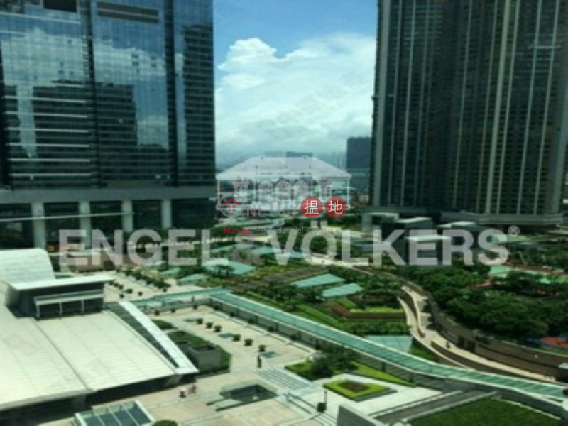 Property Search Hong Kong | OneDay | Residential, Sales Listings, The Waterfront