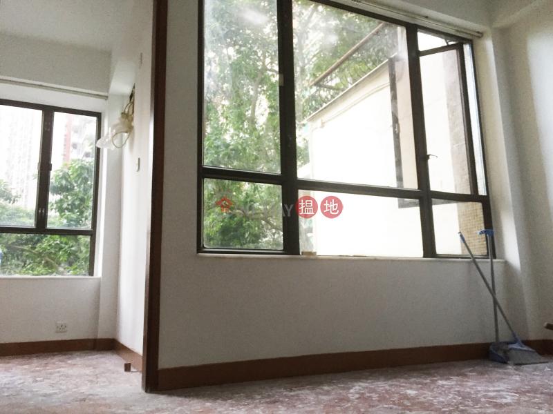 Direct Landlord Rental Listing Mid levels West | 23-25 Shelley Street, Shelley Court 怡珍閣 Rental Listings