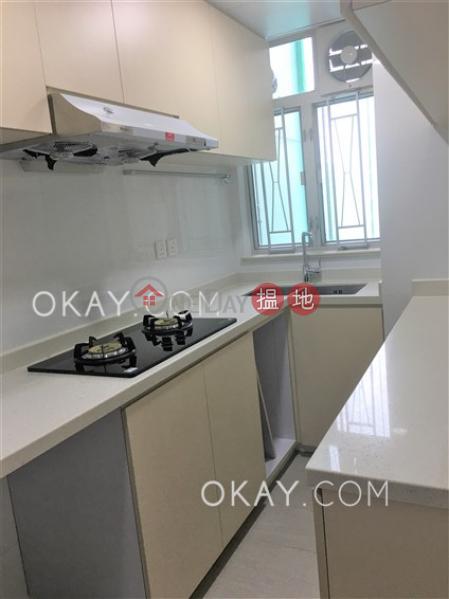香港搵樓|租樓|二手盤|買樓| 搵地 | 住宅-出租樓盤2房1廁,實用率高,極高層《鳳山閣 (15座)出租單位》