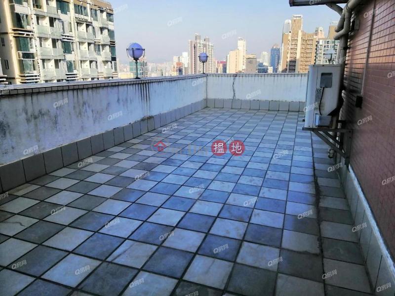 景輝大廈B座-高層住宅出售樓盤|HK$ 1,600萬