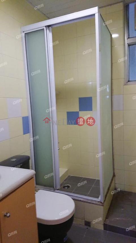 Parkvale Ling Pak Mansion | 3 bedroom Mid Floor Flat for Sale|Parkvale Ling Pak Mansion(Parkvale Ling Pak Mansion)Sales Listings (XGGD750200753)_0