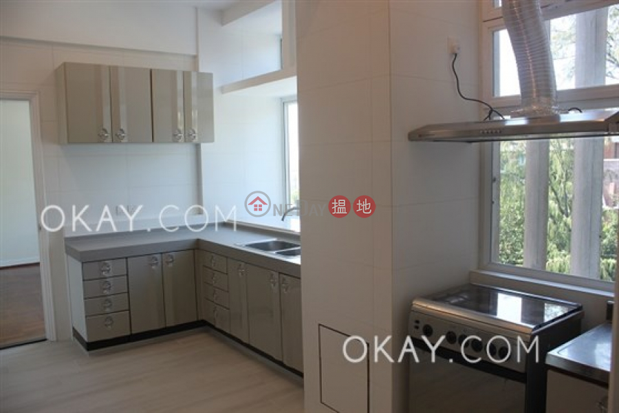 赤柱村道51-53號-低層-住宅 出租樓盤-HK$ 80,000/ 月