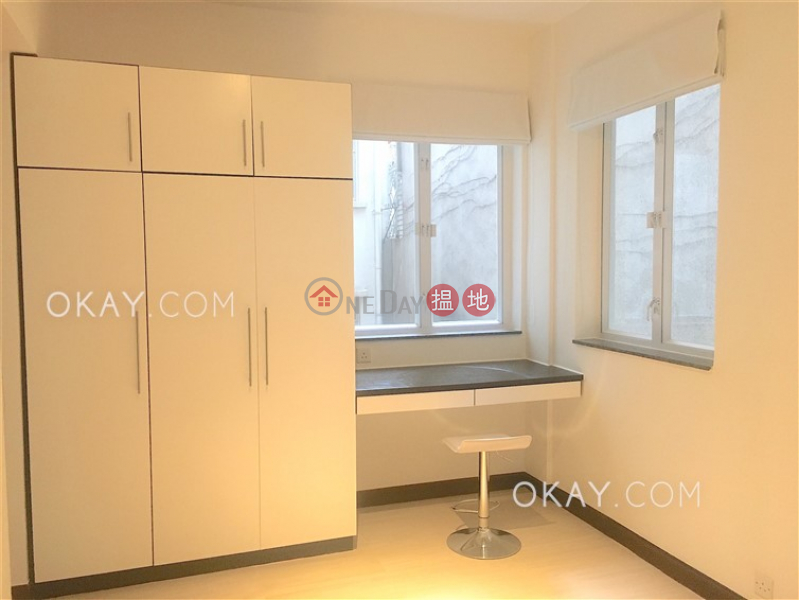 HK$ 24,500/ month, 33-35 ROBINSON ROAD, Western District, Gorgeous in Mid-levels West | Rental