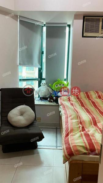 Grand Del Sol Block 7, Middle, Residential Sales Listings | HK$ 6.45M