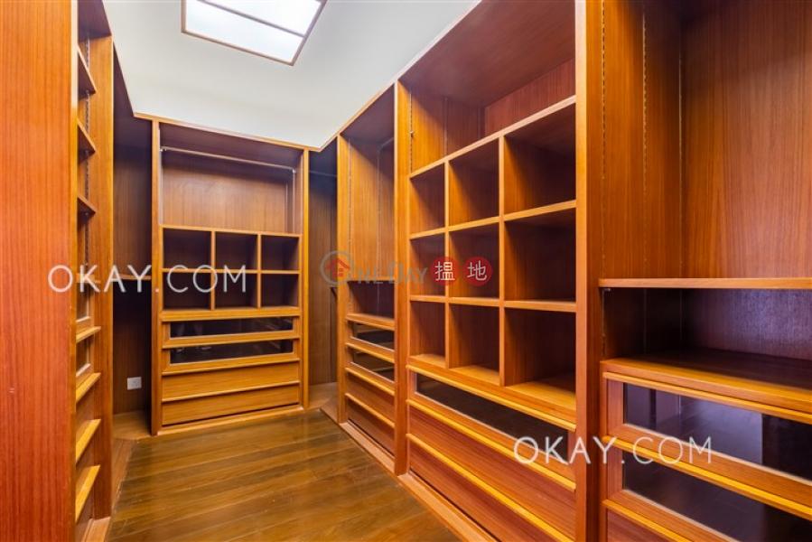 HK$ 110,000/ month, Guildford Court Central District Unique 4 bedroom in The Peak | Rental