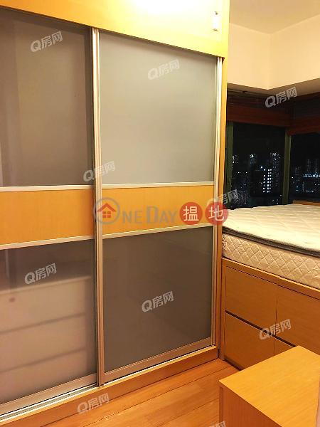 Tower 5 Island Resort | 2 bedroom High Floor Flat for Sale 28 Siu Sai Wan Road | Chai Wan District, Hong Kong | Sales | HK$ 8.98M