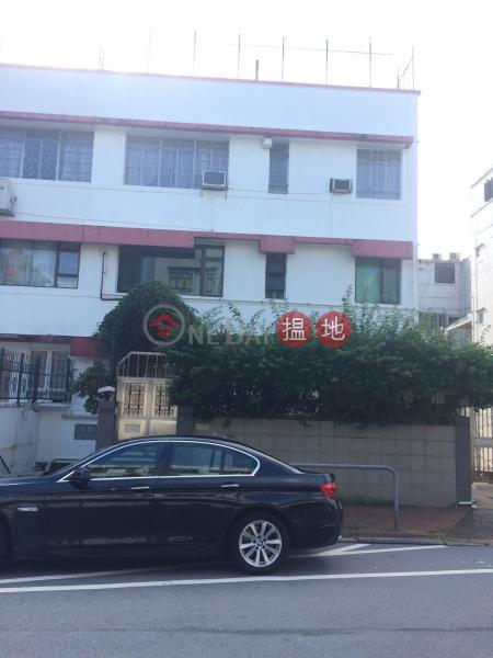 Lai Yuen (Lai Yuen) Yau Yat Chuen|搵地(OneDay)(5)