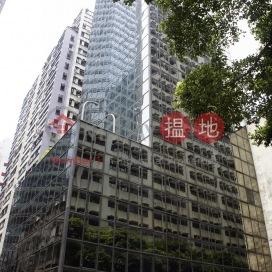 Queen\'s Centre,Wan Chai, Hong Kong Island