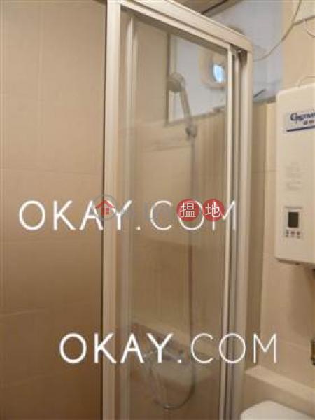 Nicely kept 2 bedroom in Quarry Bay | Rental | (T-16) Yee Shan Mansion Kao Shan Terrace Taikoo Shing 怡山閣 (16座) Rental Listings