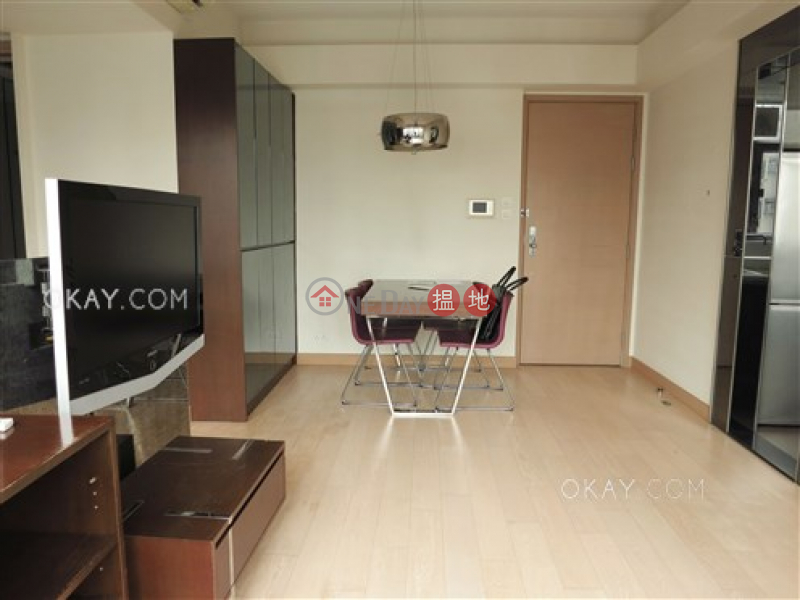 Greenery Crest, Block 2, Middle | Residential Rental Listings | HK$ 36,000/ month