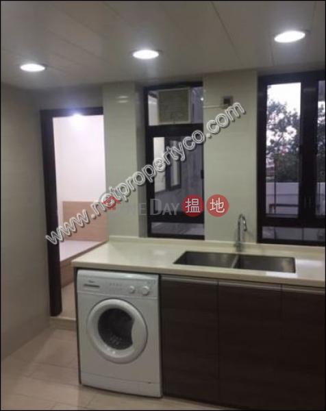 香港搵樓|租樓|二手盤|買樓| 搵地 | 住宅出租樓盤|海倫大廈