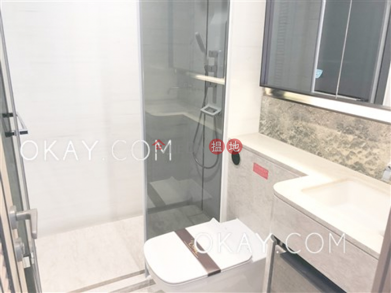 My Central | High Residential | Rental Listings HK$ 42,000/ month