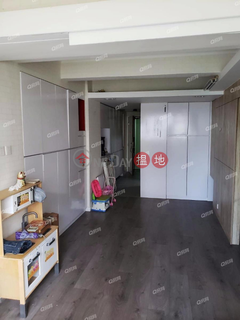 Yuen Fat Building | 2 bedroom Mid Floor Flat for Rent|Yuen Fat Building(Yuen Fat Building)Rental Listings (XGJL935700395)_0